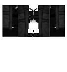 Leather Jacket Balck Roblox shirt