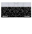 Black and white Hodie Roblox shirt