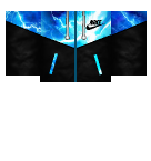 Nike Hoodie Roblox shirt