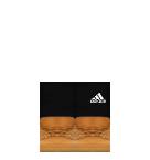Adidas pants Roblox pants