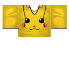 Pikachu Hoodie Roblox shirt