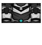 Hero Jacket Roblox shirt