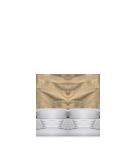 khakis with Kicks Roblox pants