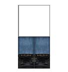 Jeans and Jordans Roblox pants