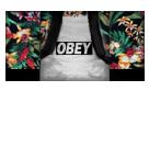 OBEY drip Roblox shirt