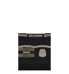 Tactical Pants Roblox pants