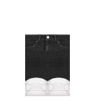 Black Jeans and Adidas Sneakers Roblox pants