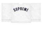 Supreme Crew Roblox shirt