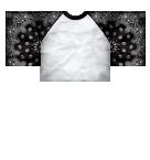 Bandana Shirt Roblox shirt