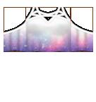 Cute top Roblox shirt
