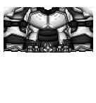 Hero Shirt Roblox shirt