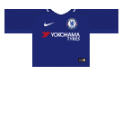 Yokohama Soccer Jersey Roblox shirt