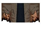 Rucksack Jacket Roblox shirt