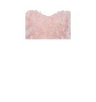 Pink Lace Top Roblox shirt