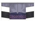 Uchiha clan shirt Roblox shirt