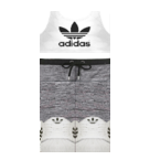 Adidas Outfit Roblox pants