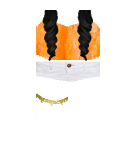 Cute Outfit Roblox pants