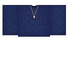 LV Shirt Roblox shirt