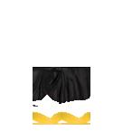 Tutu Skirt Roblox pants