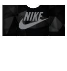 Nike Polygon Roblox shirt