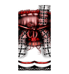 goth Roblox pants