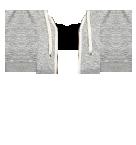 cute gray Roblox shirt