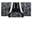 Pattern Hoodie Roblox shirt