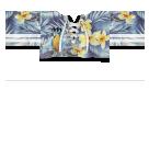 flower top Roblox shirt