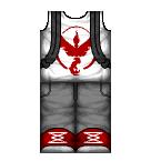 Tank & Backpack Roblox pants