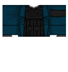 Tactical Roblox shirt