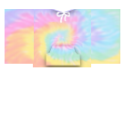 tie dye hoodie Roblox shirt