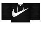 Just Do it Roblox shirt