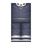 Anime Roblox pants