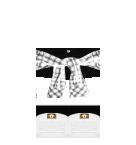 shorts and adidas Roblox pants
